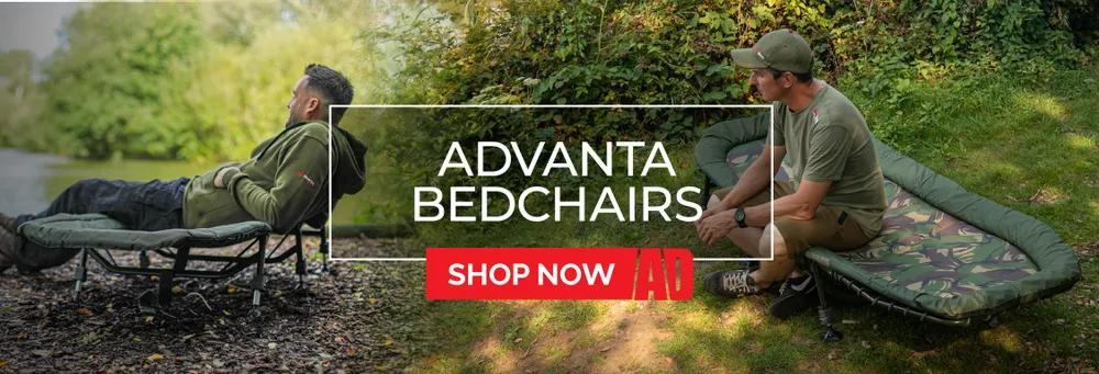 Advanta Bedchairs Category