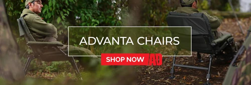 Advanta Chairs Category