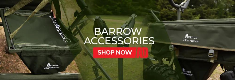 Barrow Accessories Category
