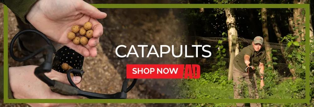 Catapults Category