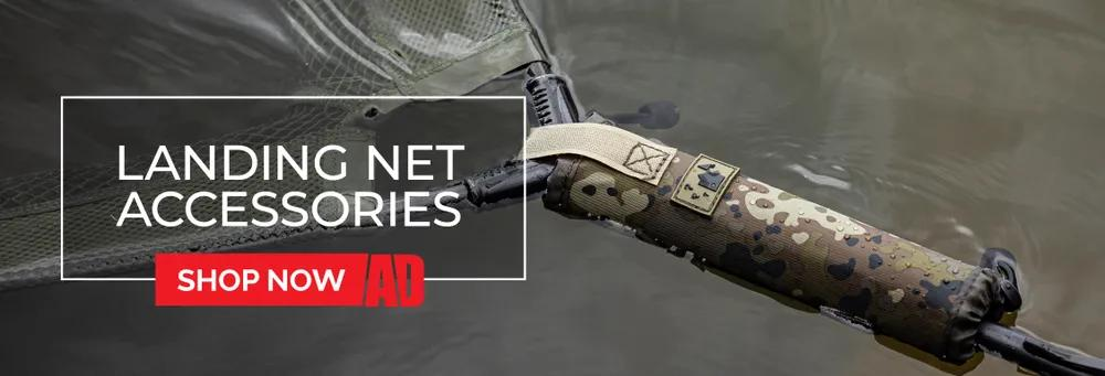 Landing Net Accessories Category