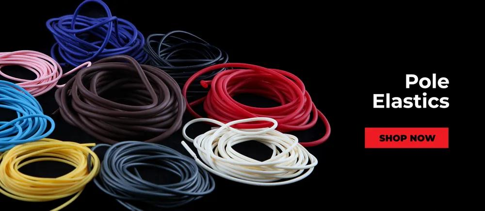 Pole Elastics Category