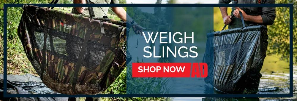 Weigh Slings Category